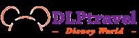 logo-DLPorlando