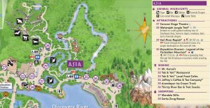Map-Asia-Animal-Kingdom