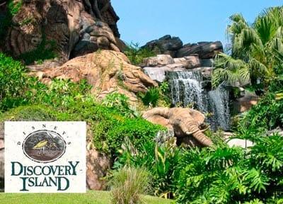 discovery-island