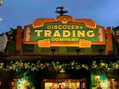 discovery-trading-company