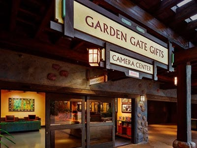 garden-gate-gifts