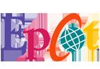 Logo Epcot