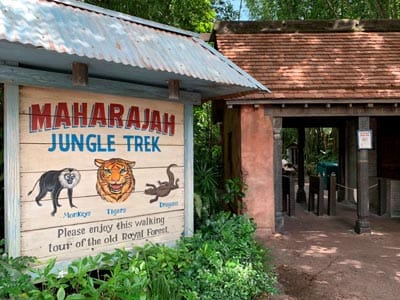 maharajah-jungle-trek