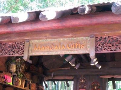 Mandala-gifts